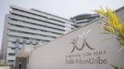 Calidad y humanización del servicio, abrirá la agenda del XVII Congreso Nacional de Hospitales
