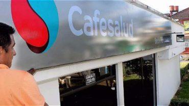 Actas de conciliación de deudas de Cafesalud deben ser tenidas en cuenta  para pago a prestadores: ACESI
