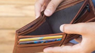 EPS no tienen cómo pagar sus deudas con los prestadores, así les cancelaran todo lo que les deben